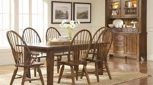 Dramatic Hooker Furniture Dining Chairs Tags Hooker Furniture