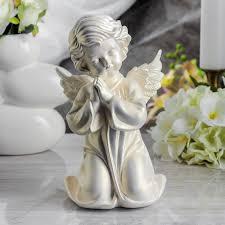 Ангелочки - 1000 Мелочей
