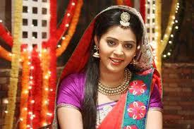 Priyanka Singh | Actresses, Singh, Indian actresses