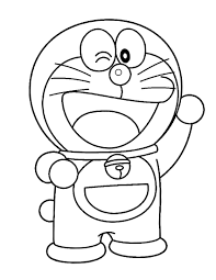 This design is only available for smartphones. Doraemon Coloring Pages Pdf Doraemon Coloring Pages Pdf Doraemon Coloring Pages Pdf Download Coloring Book Download Coloring Pages Doraemon