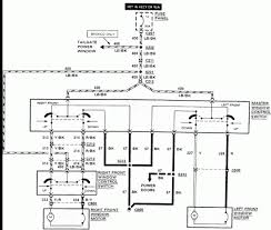 2004 ford f150 power window wiring diagram wiring diagram 2004 f150 window wiring diagram wirdig