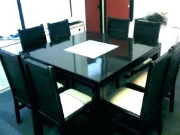 8 chair dining table set round dining table sets for 8 round dining table and 8 chairs round dining table 8 dining room table and 8 chair sets