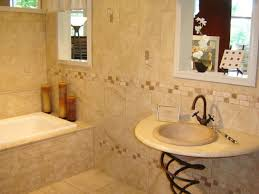 bathroom tiles designs gallery. Large Size Of Bathroom Tile Layout Designs Master Tiles Images Gallery