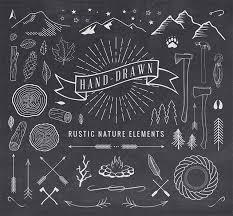 Illustratorをもっと楽しく無料の高品質ベクター素材30個まとめ 2015年