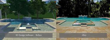 3d swimming pool design software. Perfect Design And 3d Swimming Pool Design Software N