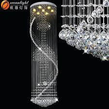 chandelier lamp chandelier lamp shade crystal chandelier black crystal shade glass lamp beaded chandelier lamp shades home depot