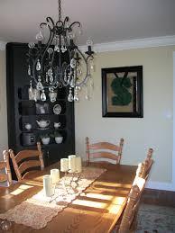 brilliant celeste chandelier our nest is best on chandeliers pottery barn