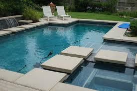 Meridian Custom Pools - Swimming Pool Construction, Modern And Contemporary  Pool Designs, Swimming Pool Designs