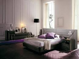 dark furniture bedroom. Bedroom Dark Furniture Fabulous Modern Wood Renovate Your Small Home Design With . L