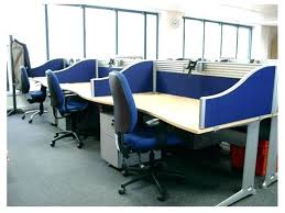 elegant office desks office privacy screen partition home office privacy screen room divider partition elegant office