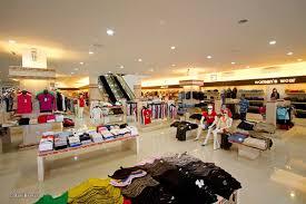 Bali Designer Shops Bali Brasco Bali Magazine