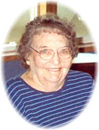 Gladys Smith, age 84, of Miles City.
