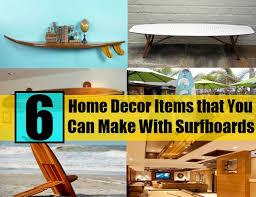 surfboard furniture. Surfboards Surfboard Furniture