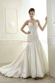 797 besten Billig Abendkleider kaufen online Bilder auf Pinterest