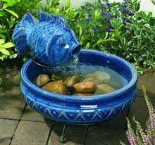 Solar Garden Fountains India  Home Outdoor DecorationSolar Garden Fountain