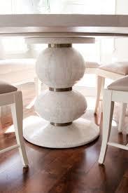 Kitchen Tables Portland Oregon 17 Best Ideas About Craftsman Dining Tables On Pinterest