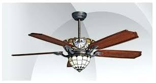 really cool ceiling fans designer ceiling fans ceiling fan list classic ceiling fan lamp with