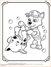 Small Picture Nick Jr Dora Coloring Pages Pages For Kids 0 Nick Jr Coloring