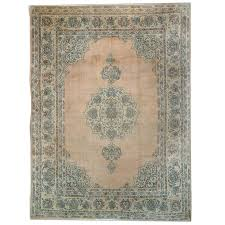 antique rugs turkish rugs persian style rugs borlou carpet for