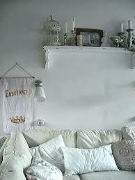 shabby chic ashwell bedding shabby chic bedding unique ma petticoat bedding bedding rachel ashwell shabby chic
