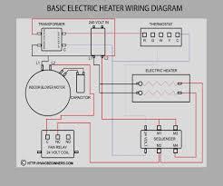 rv furnace parts diagram wiring diagram autovehicle wiring diagram atwood furnace parts diagram facias wiringlarge size of wiring diagram hot water heater