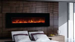 gas or electric fireplace contemporary bedroom electric fireplace gas fireplace logs electric start