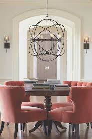 65 types important dining room pendant lights trendy bell lantern chandelier style mini of glass light diy koffiekitten double wall sconce mirror plug in