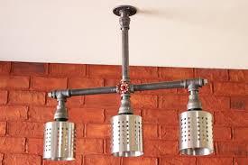 interior industrial lighting fixtures. Industrial Lighting Fixtures Commercial Restroom Design Modern Bathroom Vanities Interior 41 Wonderful