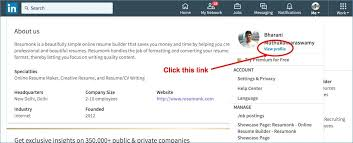 How To Add Resume To Linkedin Interesting How To Add A Resume To Linkedin Luxury How To Add Resume To Linkedin