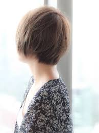 2019年人気のヘアスタイルヘアカタログ髪型はこれで決まり