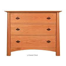 cherry wood bedroom set. Cherry Moon Bedroom Furniture Set #1 Wood .