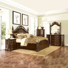 traditional bedroom ideas. Perfect Bedroom Home Interior Gigantic Traditional Bedroom Designs Awesome Decor Ideas  Interior Design DMA From Intended E