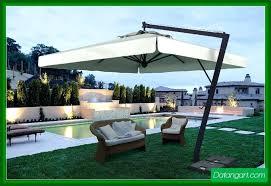 home and garden patio umbrella sears patio furniture as patio umbrellas and great patio umbrella home home and garden patio umbrella