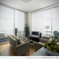 Model Living Room Design Condo Living Room Design Ideas 1000 Images About Condo Decor On