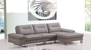 Taupe Living Room Furniture Taupe Couch Living Room Living Room Sectional Design Ideas Of