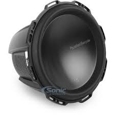 w rockford fosgate t subs re audio xtx amp kit dampening rockford fosgate power t1d412