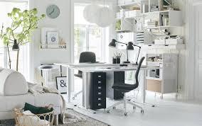 Minitype.малкият размер на малкото бюро е много популярен сред младите хора в китай. Prenosim Domashen Ofis V Dnevnata Ikea Blgariya