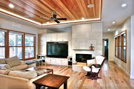 ... Basement Tray Ceiling Nice Home Design Simple At Basement Tray Ceiling  Design Tips ...