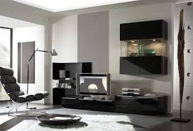 Living Room Glass Cabinets Unfinished Kitchen Pantry Cabinets Car Tuning Inside Elegant