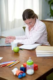 Balancing Work And Family 5 Tips For Balancing Work And Family