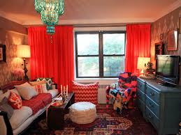 Small Bedroom Colors Teenage Bedroom Color Schemes Pictures Options Ideas Hgtv