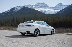 acura tlx bellanova white pearl. icefields parkway 2016 acura ilx aspec tlx bellanova white pearl