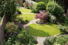 Small Picture The List House and Garden GARDEN Pinterest Gardens House