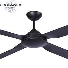 liberty 56 ceiling fan
