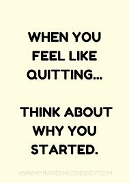 Motivation Quotes Pics
