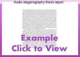 spider essay planning gcse english literature