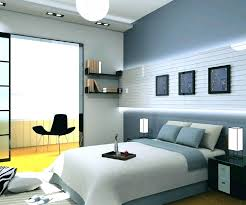 astounding paint colors for bedrooms bedroom wall color trends wall paint