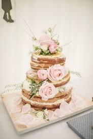 Best 20 English wedding cakes ideas on Pinterest Textured.