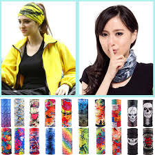 New <b>1PC</b> Hot Sale <b>High Quality</b> Plus Size Solid Cotton Breathable ...