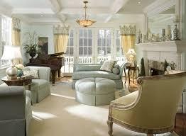 Victorian Living Room Sets Living Room Sets Jessa Place Pewter Sectional Living Room Set